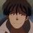 Hapt1k's avatar