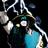 Raiden el Grande's avatar
