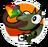 Graham02's avatar