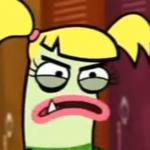 Radicalsandals's avatar