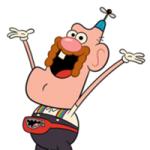 Pedro11132141515131313121's avatar