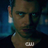 TheHood-Klaus-Wolf's avatar