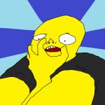 EisNevada's avatar