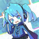 Maylen120's avatar
