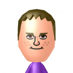 Don from wm's avatar