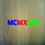 MCMXMS News Network