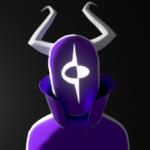 Unknow0059's avatar