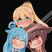 SimemaBlak's avatar
