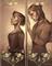HazelGrace16's avatar
