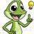 MiamiDave78's avatar