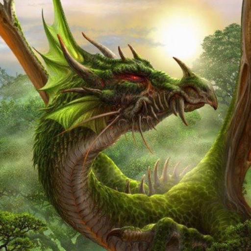 Unicornclaw27uwu's avatar