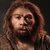 Нэандерталец