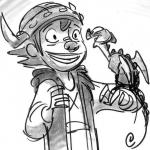 Klauenwetzer's avatar