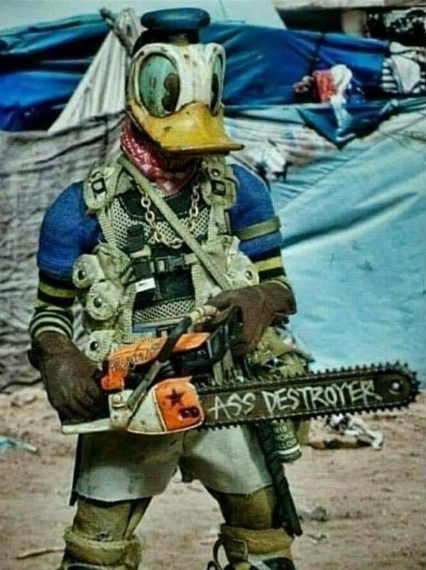 RainGod-KillerDuck