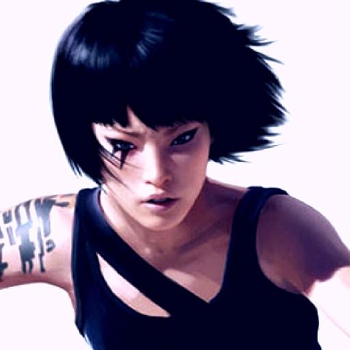 Faith5554's avatar