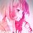 Leaffi's avatar