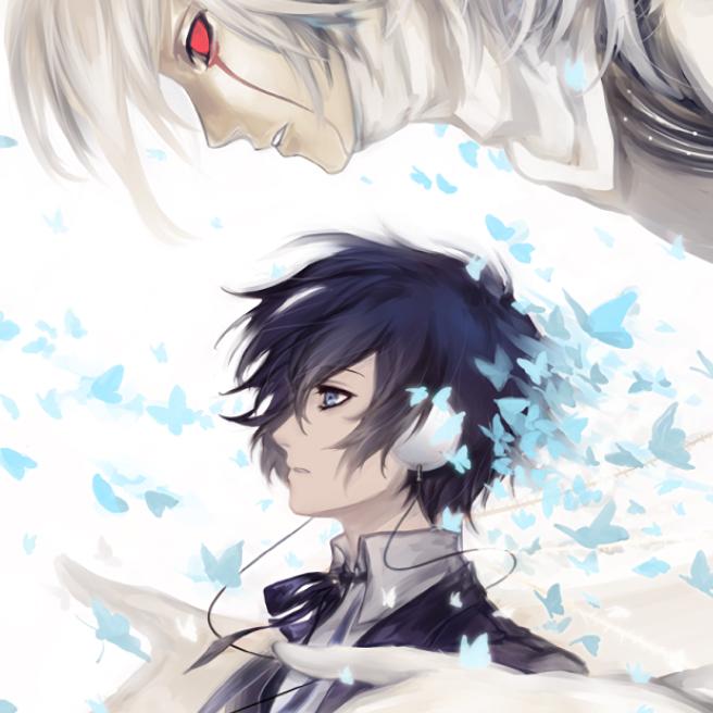 HumanSenpai.-.'s avatar