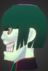 Sqilluy's avatar