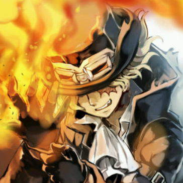 Ardax25's avatar