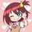 Nesstalgia's avatar