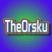 TheOrsku's avatar
