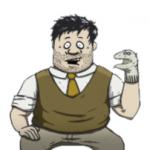 SuperCrazyParrot's avatar