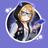 Doctorgirl66's avatar