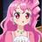 JoannaTheGal9395's avatar