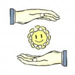 Hara Desu's avatar