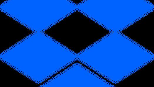 Dropbox - Submit files