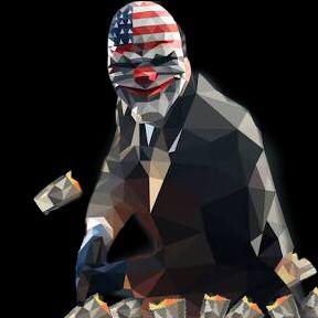 Ghost012oficia's avatar