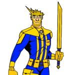 Mateusz 2003's avatar
