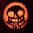 ThatSansBoi's avatar