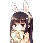 Voilette's avatar
