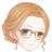 Lwgph's avatar