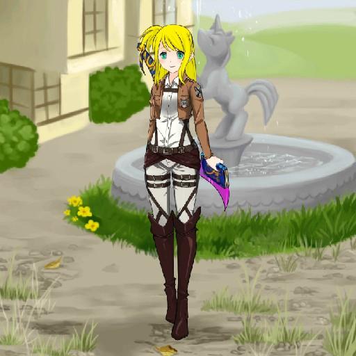 Kinunas's avatar