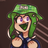 StrawberryHat333's avatar