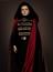 LordAro2021's avatar