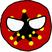 Napogenghis's avatar
