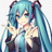 EthanV2-Vinfinity's avatar