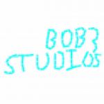 Bob3 Studios
