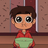 Cybershark631's avatar