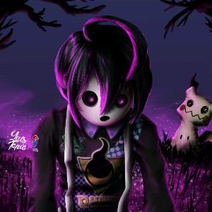 Xiishi's avatar