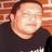 ChunkyKong64's avatar