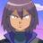 Paul7771's avatar
