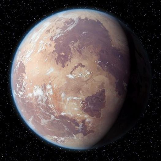 Tatooine | Wookieepedia | FANDOM powered by Wikia