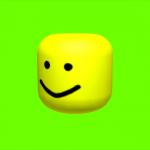 Ima0God's avatar