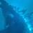 Godzillafan1978's avatar