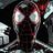 TufftierChicken's avatar