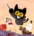 GalaxyCattysLover's avatar